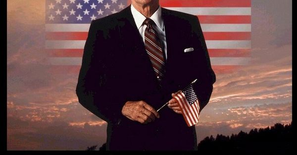 president reagan memorial day quotes