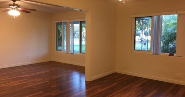 Customer Transformations May 2 6 Ll Flooring Blog Flooring Condo Living Lumber Liquidators Flooring