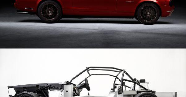 equus bass 770 coches musclecar equus vehiculos. Black Bedroom Furniture Sets. Home Design Ideas
