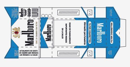 Pomya Caja de Cigarrillos dise/ño Ligero y de tama/ño Mini Caja de Cigarrillos port/átil con Encendedor el/éctrico Recargable Super Mini USB Hecho de Material ABS Superior Cabeza de /águila Plateada