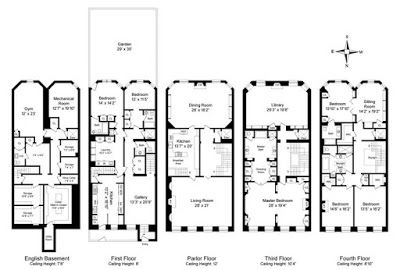Pin On Great Floor Plans