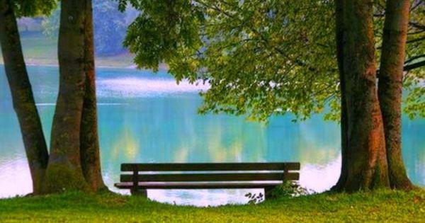 A Place To Ponder Desktop Nexus Wallpapers Meditation Garden Zen Garden Sacred Places