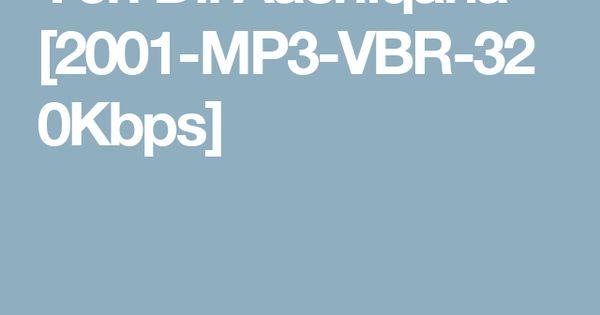 Yeh Dil Aashiqana 2001 Mp3 Vbr 320kbps Bollywood Movie Songs All Songs Mp3