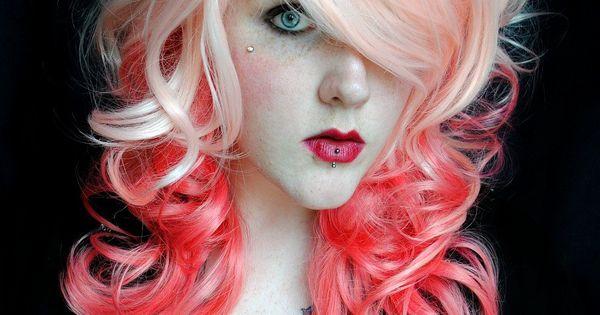 jill valentine wig