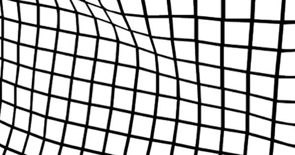 Png Gif My Edits X2f X2f Crazy Loca Grid Black And White Aesthetic Grid Wallpaper
