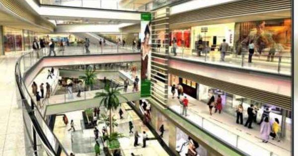 Phoenix Market City Kurla West Mumbai 9990065550 City Mumbai Marketing