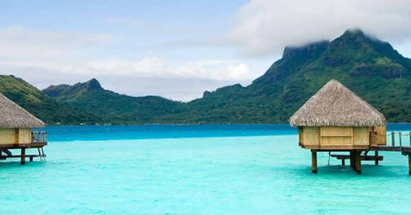 Bora bora all inclusive packages index page bora bora for Worry free vacations all inclusive