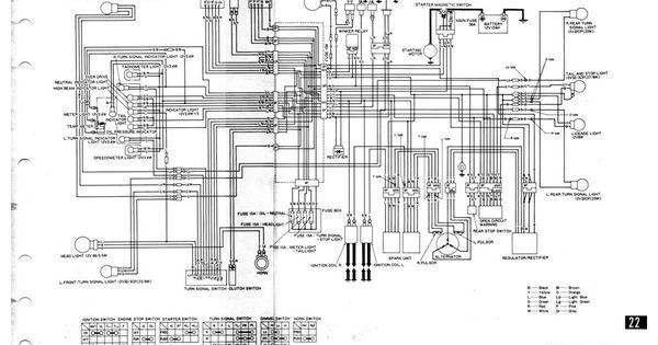 Attachment Php 960 720 Diagram Wire Honda