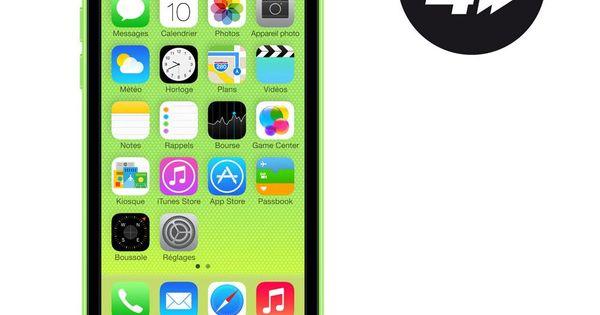 Smartphone carrefour promo smartphone achat apple iphone - Led gratuites carrefour f ...