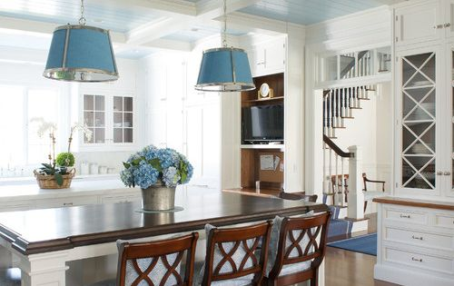 James Schettino Architects New Canaan Ct Jane Belles Photo Kitchens Pinterest Belle