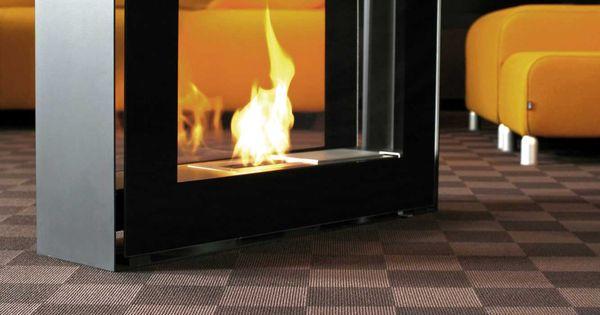 conmoto ethanol kamin travelmate kaufen im borono online. Black Bedroom Furniture Sets. Home Design Ideas