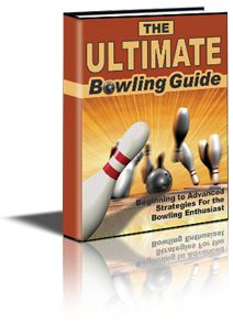 The Ultimate Bowling Guide Bowling Bowling Tips Good Stretches