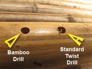 Pin On Bambu Structures