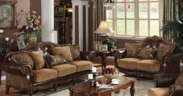 Luxury Living Room Furniture Sets In Dallas And Fort Worth Texas Living Ro