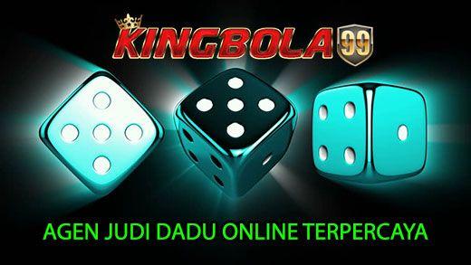 Pin On Kingbola99