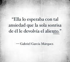 Resultado De Imagen Para Gabriel Garcia Marquez Frases Del