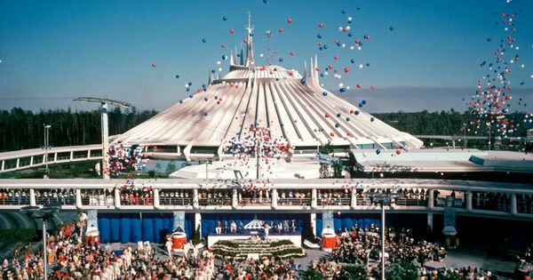 is disney world open on memorial day