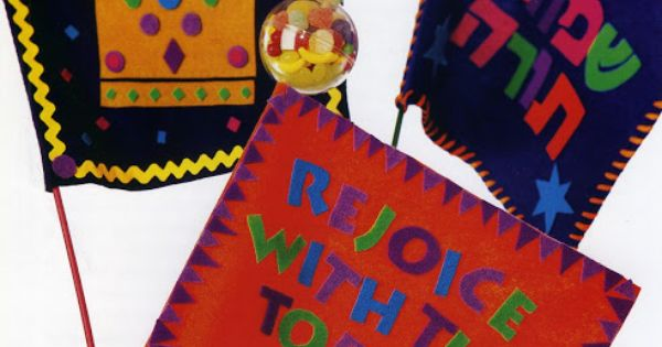 shavuot preschool crafts