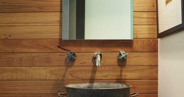 Of Laminaat Slaapkamer : Heerlen huis wonen verbouwen slaapkamer ...