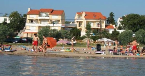 Pin By Croatia Tourist On Croatia Vacation Rentals 2016 Croatia