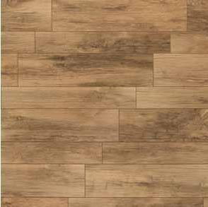 Xilema Ciliego Floor Tile1 Hardwood Floors Flooring Hardwood