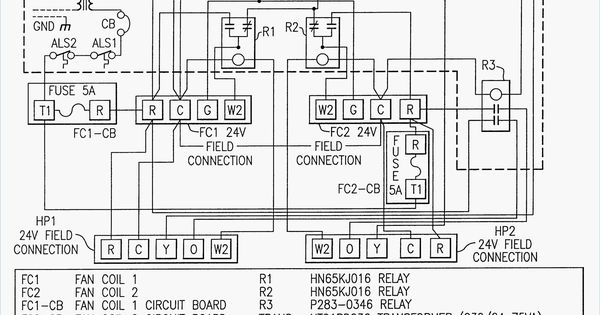 10 D16z6 Engine Wiring Harness Diagram Thermostat Wiring Diagram Carrier Heat Pump