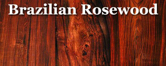 Hearne Hardwoods Is A Retailer Of Brazilian Rosewood Lumber We Hardwood Beautiful Wood Wood Texture