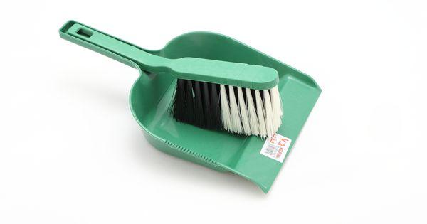 جاروف فرشة اقتصادى تمه منظفات عنايةافضل ادوات نظافه نظافه تنظيف Dish Soap Dust Pan Brooms