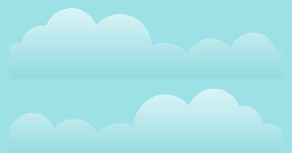 Tumblr Cute Iphone 5 Screensaver: Tumblr-iphone-5-wallpaper-cute-or-iphone-5-20140807151825