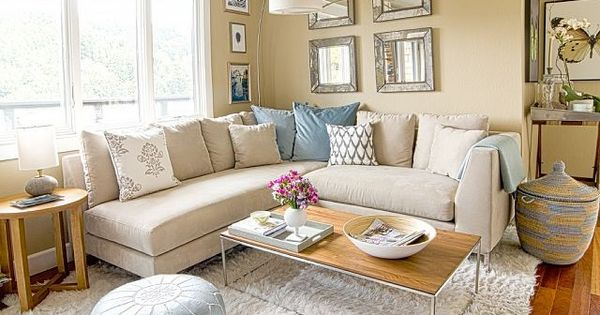 Cozy Living Rooms Cozy Living And Couch On Pinterest