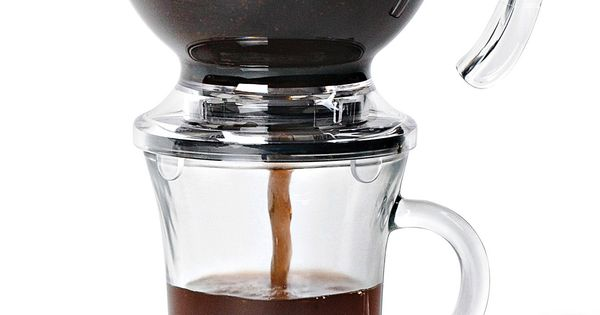 Gravity Drip Coffee Maker : Pin by Jessica Rutherford on gifts. Pinterest What is this, Awesome and Coffee maker