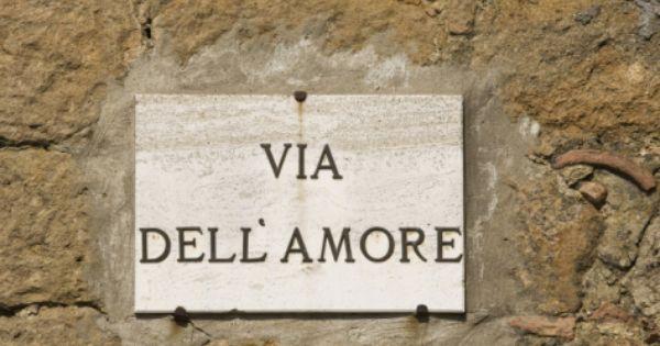 Street Sign Pienza Val D Orcia Tuscany Italy Europe Photographic Print Angelo Cavalli Art Com In 2020 Tuscany Under The Tuscan Sun Street Signs