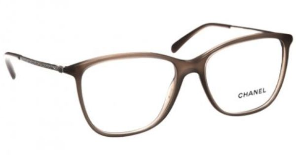 chanel brille 3294b glasses pinterest chanel brillen. Black Bedroom Furniture Sets. Home Design Ideas