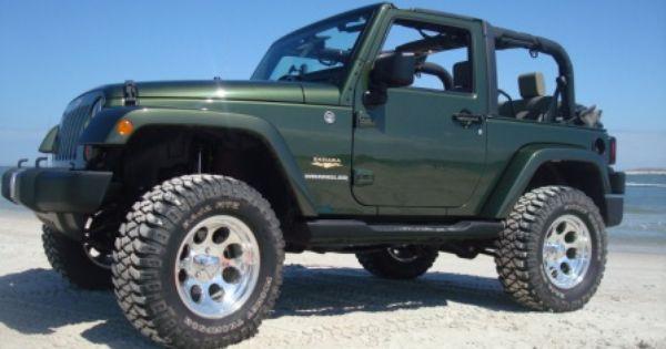2 5 Inch Lift 33 Tires Jkowners Com Jeep Wrangler Jk Forum Jeep Wrangler Jeep Wrangler Lifted Jeep Wrangler Jk