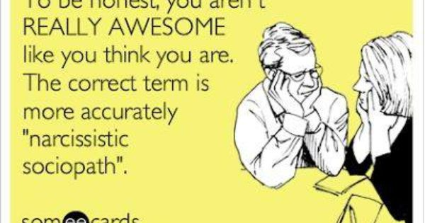 """Sarcastic Quotes About Family Drama: Awesome Meme For Those """"awesome"""" People Who Post On FB All"""
