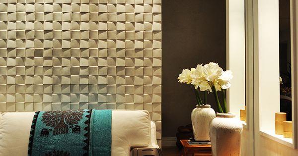 Alternativas Aos Quadros Na Parede Design Decoration And Home