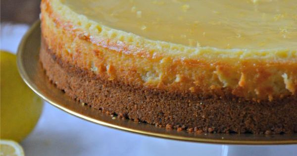 shavuot and cheesecake