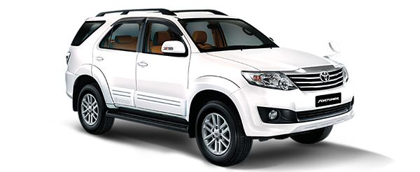 Toyota Is One Of The Popular Car Brands On Nigerian Roads Because Of Some Unique Reasons Evey Toyota User In Nigeria Has Their R In 2020 Toyota Cars Car Brands Toyota