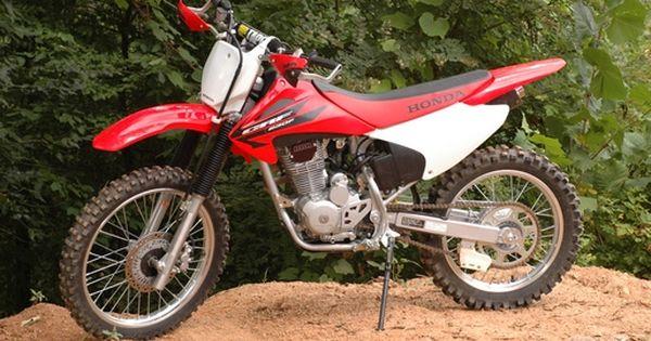Online Motorcycle Repair Manuals Cyclepedia Repair Library Honda Dirt Bike Gear Youth Dirt Bikes