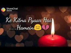Milenge Tumse Toh Batayenge Ki Kitna Pyar Hai Tumhe Whatsapp Status By Yamraj Music Youtube Music Status Kinta Download Video