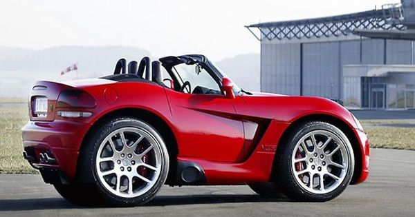 The best looking minicar