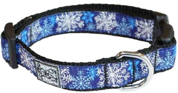 Store Dog Clip Christmas Dog Collar Dog Collar