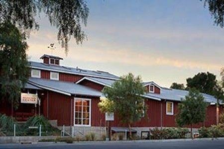 28e1a25df3411546f255278cf3cc30cc - Rancho Los Alamitos Historic Ranch And Gardens