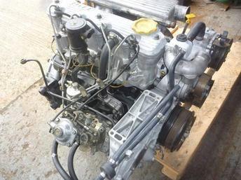 200tdi 300tdi 300 200 Tdi Land Rover Defender Conversion Engines Land Rover Defender Land Rover Defender