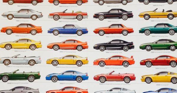 Ruedas y Hardware para Ford Ranger 2003 -