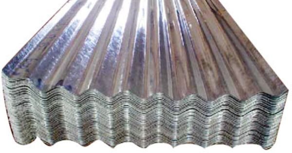 Galvanized Sheets Galvanized Iron Sheets Galvanized Metal Sheets Corrugated Galvanised Iron Iron Steel Corrugated Sheets