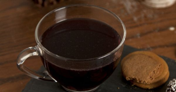 Glögg (Spiced Wine) | Wine Recipes, Wine and Dry Red Wine