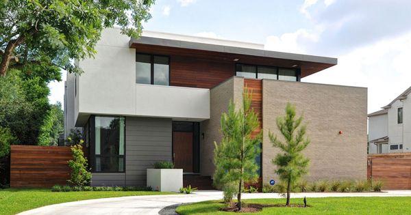 10 maisons d 39 architectes minimaliste ligne pur. Black Bedroom Furniture Sets. Home Design Ideas