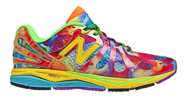 Tie Dye New Balance Shoes Home Women Shoes Running Womens Tie Dye 890v3 New Balance Shoes Tennis Shoes Outfit Running Shoes