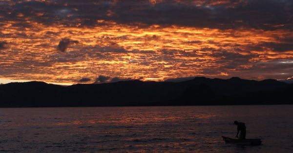 صور شروق الشمس احلي صور وخلفيات للشروق ميكساتك Celestial Outdoor Sunset